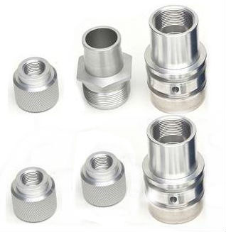 Custom machining OEM Cnc mechanical Parts,turning manufacturer , Providing samples, Can samll orders, High quality цена