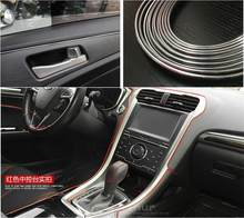 High Quality Toyota Fortuner Interior-Buy Cheap Toyota