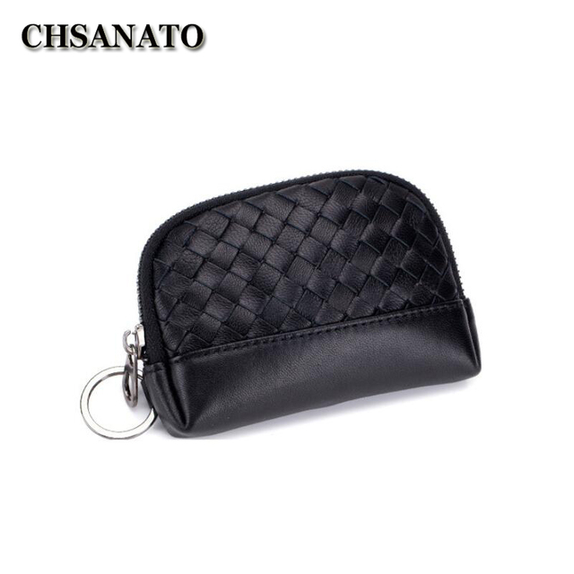 766ba1819f2a CHSANATO Official Store - Small Orders Online Store, Hot Selling and ...