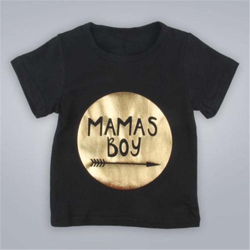 Newbaby Baby Boys Νεογέννητα 100% Βαμβακερά - Ρούχα για νεογέννητα - Φωτογραφία 4