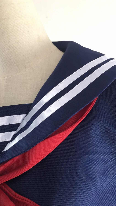 アニメ私のヒーロー学界僕なしヒーロー学界 Himiko 利賀日本の制服スカートカーディガンコスプレ衣装スーツ