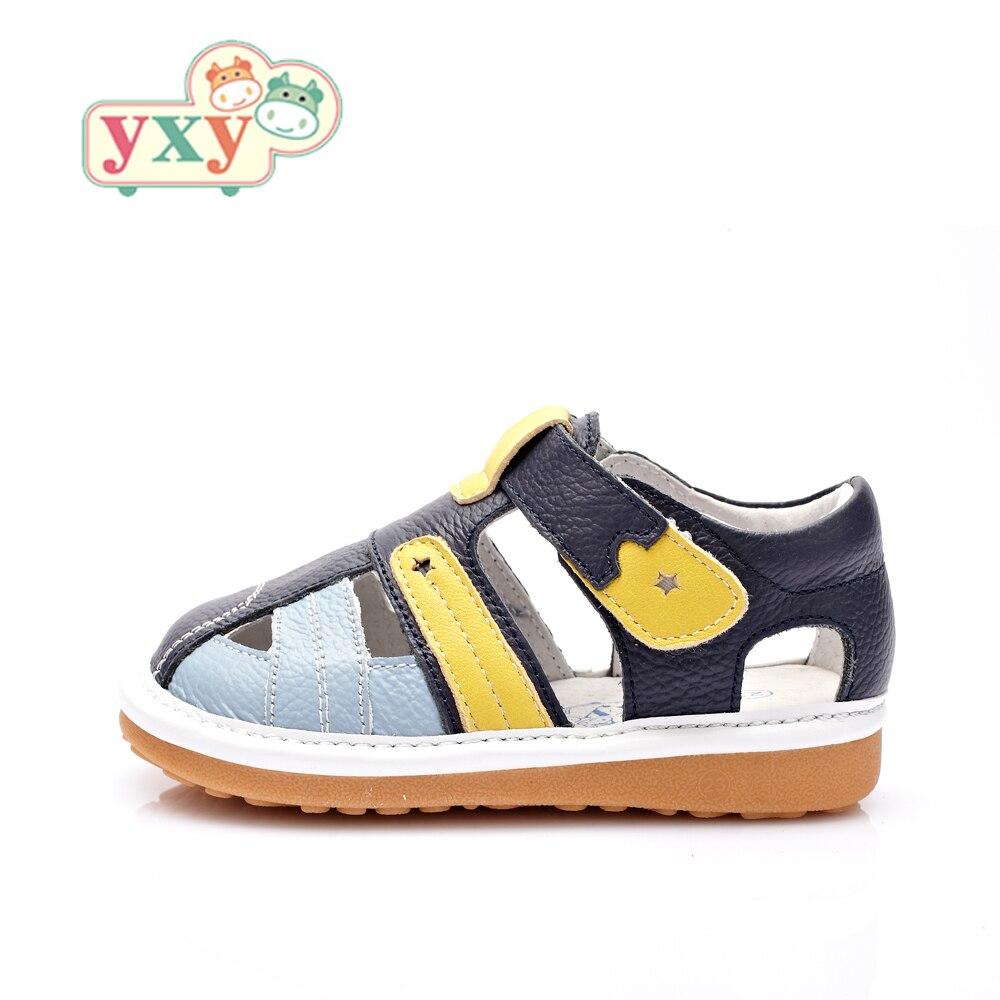 Ortopédico para as Sapatos Menino Calçado Ortopédico Crianças