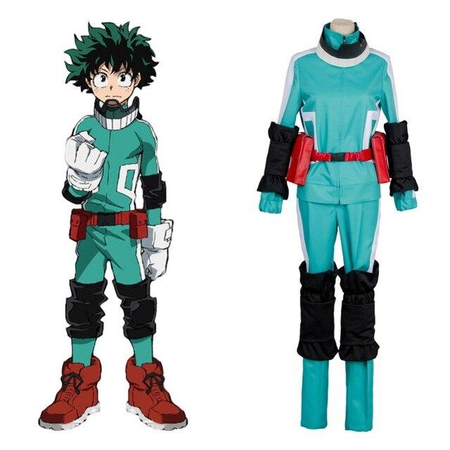 Boku-no-Hero-Academia-My-Hero-Academia-c