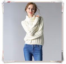 turtleneck-sweater