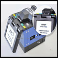 Optical fiber welding machin JW4108 optical fiber fusion splicer hot melt machine welding machine butt machine faults
