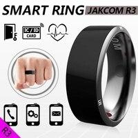 Jakcom R3สมาร์ทแหวนผลิตภัณฑ์ใหม่ของแม่แบบ