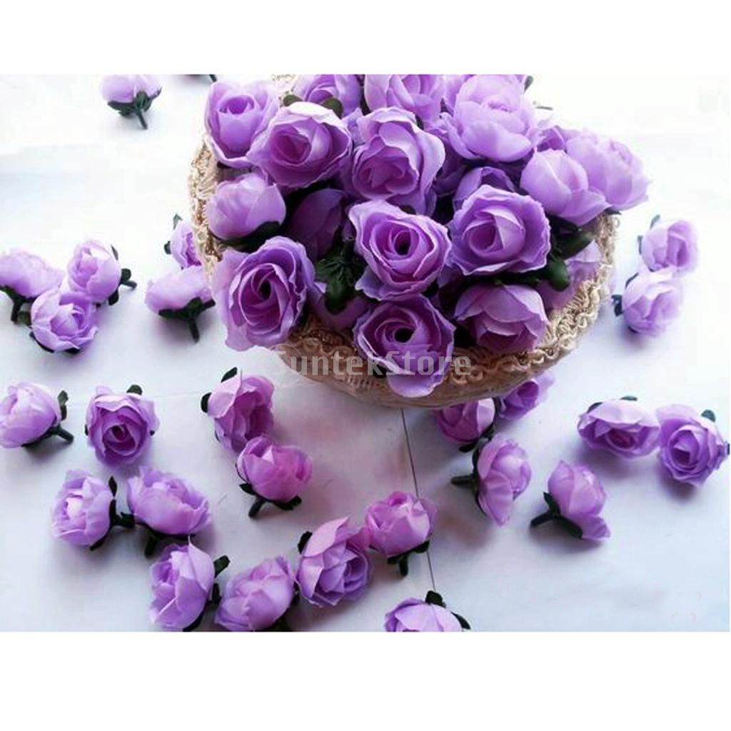 bourgeon violet-achetez des lots à petit prix bourgeon violet en