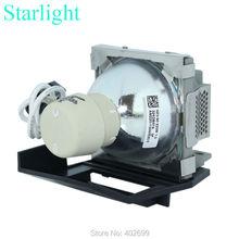 original Projector lamp bulb RLC-035 for Viewsonic PJ513 / PJ513D / PJ513DB with housing
