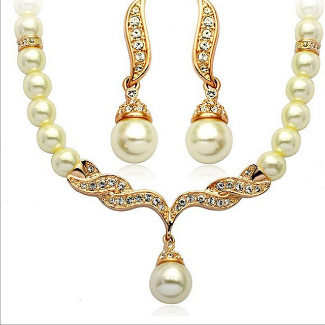 set designs adiva marriage large buy online bridal designers zoom polki paisley pearl necklace