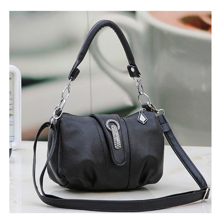 Compare Prices on Hobo Bags Cheap- Online Shopping/Buy Low Price ...