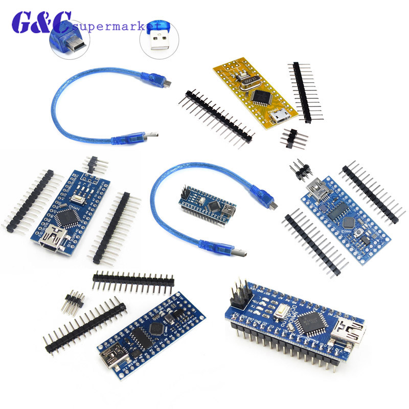 nano-30-atmega328p-168p-controller-board-ch340-usb-driver-with-cable-for-font-b-arduino-b-font