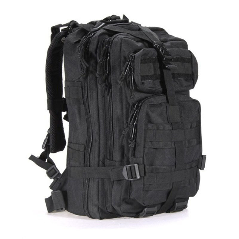3f568135a63 Men Backpack mochila masculina Waterproof Back Pack Designer Backpacks Male  Escolar High Quality Unisex Nylon Bags Travel Bag-in Backpacks from ...