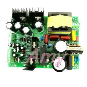 Image 4 - NEUE 500W verstärker schalt power  supply board dual spannung NETZTEIL +/ 55V +/  60VDC +/  50VDC