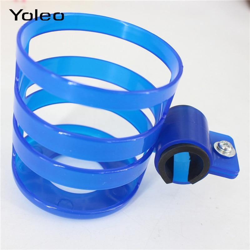 stroller cup holder (2)_