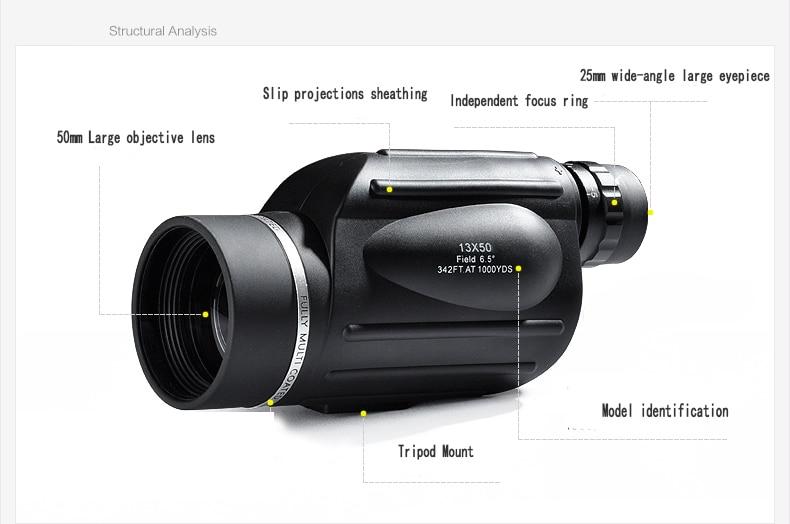 Fernglas entfernungsmesser funktion: teleskop express swarovski el