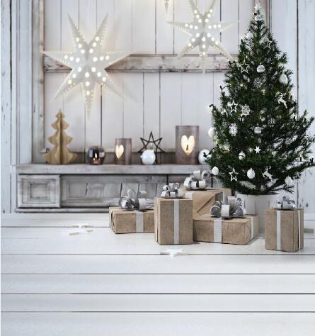 Aliexpress Christmas Decorations