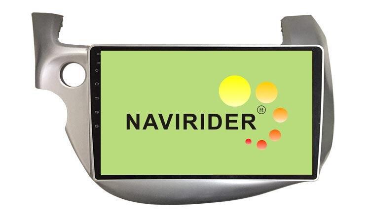 Advanced font b car b font multimedia player android 6 0 1 2gb ram 32gb rom