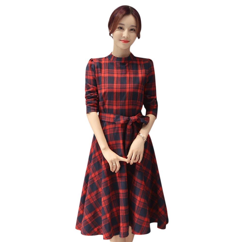 Red summer dresses 2016 yaris