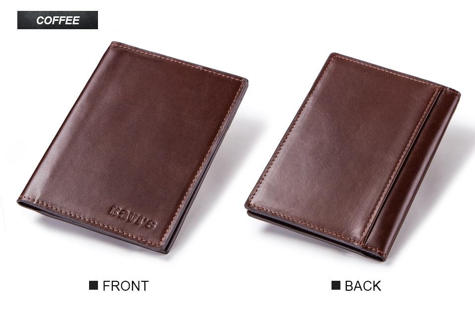 men-wallets-coffee_14