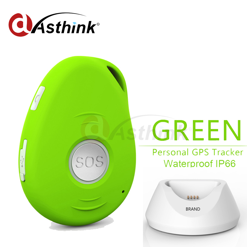 gps tracking system kids child gps tracking device gps. Black Bedroom Furniture Sets. Home Design Ideas