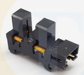 Photo Interrupter for Roland  FJ-740K Printer roland printer paper receiver for roland sj fj sc 540 641 740 vp540 series printer