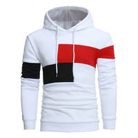 Style Available Latest Individual Special Sweatshirts Pretty Hoodies Men Goods High Quality Personality Cute Accessories