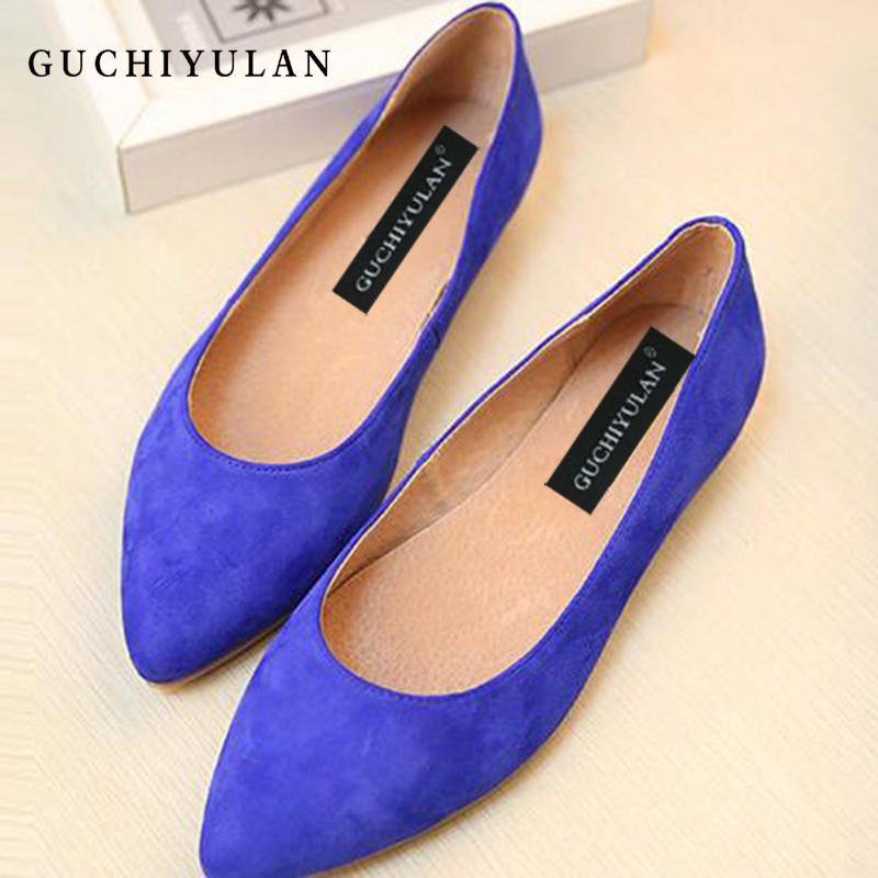 Spring Autumn Fashion Loafers 100% Genuine Leather ladies Shoes Soft Casual Flat Shoes Women Flats ballerines femme chaussures timetang spring womens ballet flats loafers soft leather flat women s shoes slip on genuine leather ballerines femme chaussures