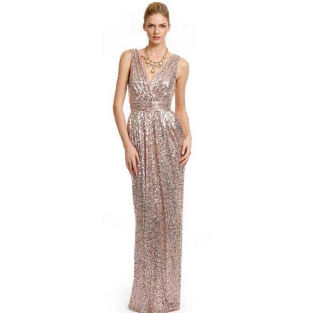 Dillards Plus Size Dresses Clearance | Lauren Goss