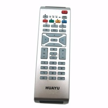 Replacement remote control For Philips 32PF5321 32PF5331 32PF5411 32PF5420 32PF7320A