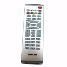Télécommande de remplacement Pour Philips 32PF5321 32PF5331 32PF5411 32PF5420 32PF7320A