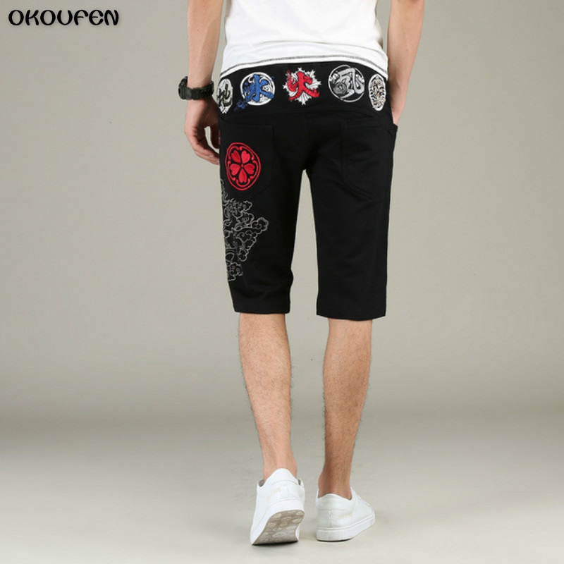 Online Get Cheap Extra Large Shorts -Aliexpress.com | Alibaba Group