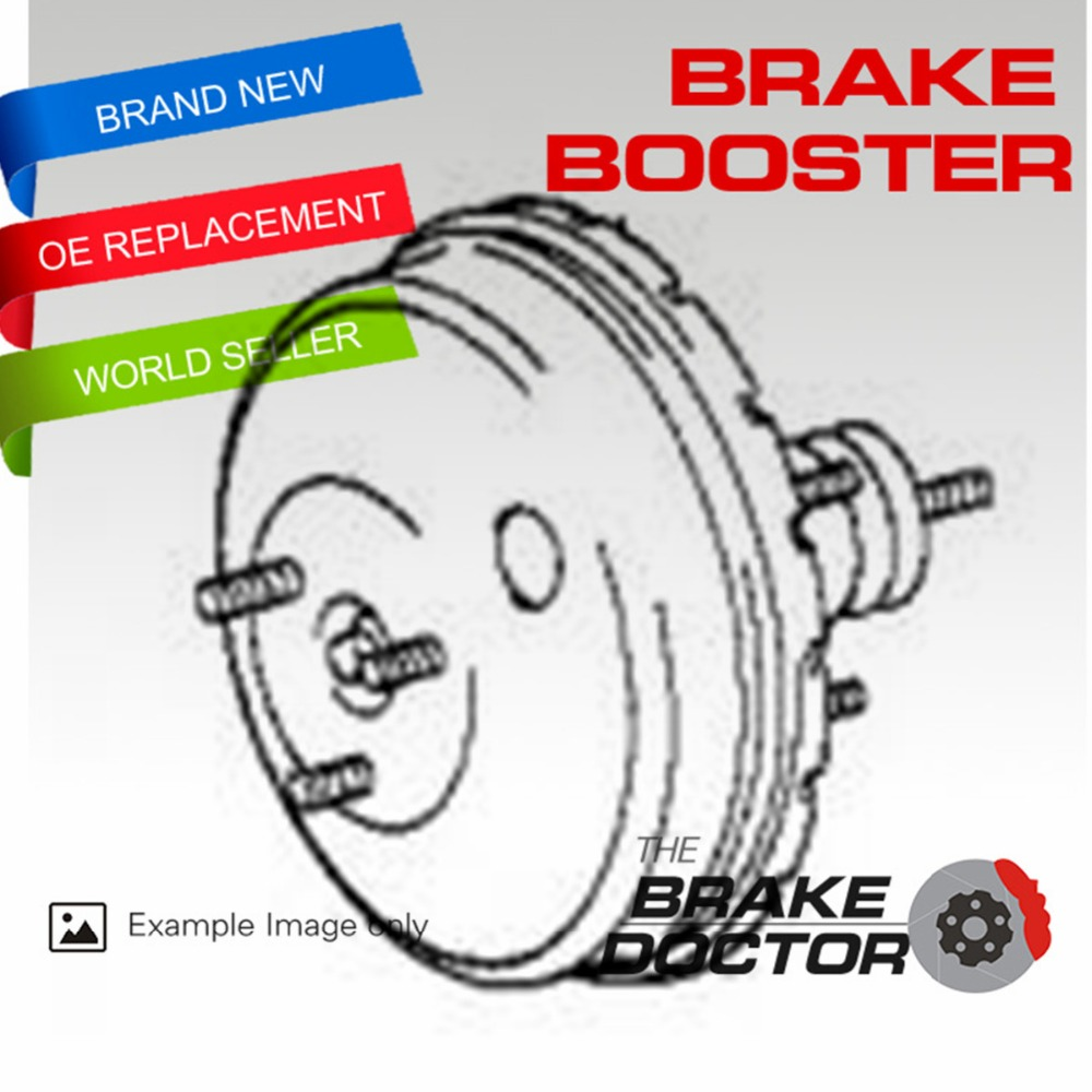 hight resolution of caldina wiring diagram best wiring librarybrake booster for toyota caldina 199708 bd 499 in master cylinders