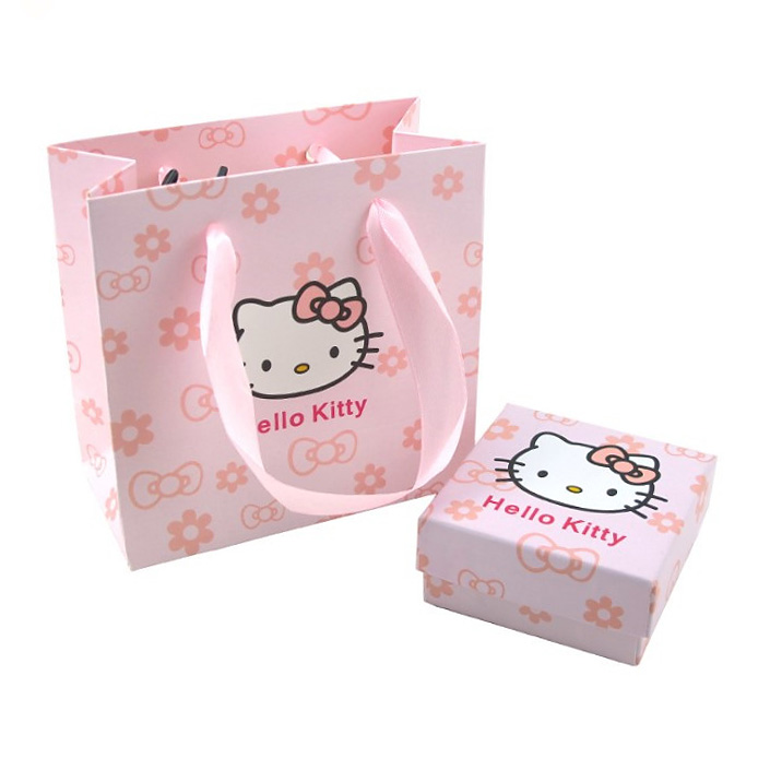 Buy cute jewelry box and get free shipping on AliExpresscom