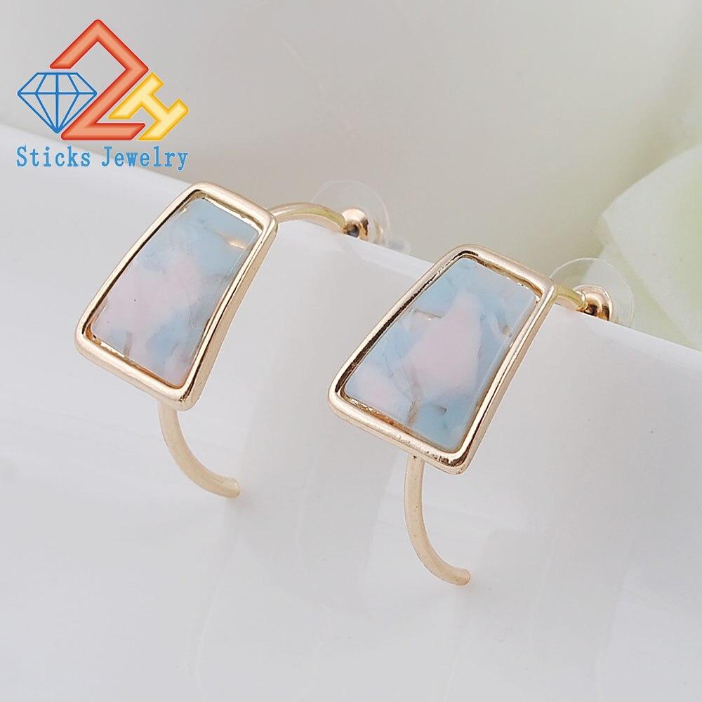 Earring-00108 (5)