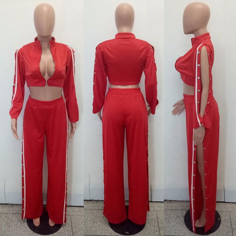 VAZN Top Quality High Design 2017 Women Jumpsuit Sexy Strapless Long Jumpsuit Overalls Club Wear J7491K