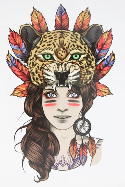 photos erotic Panther girl