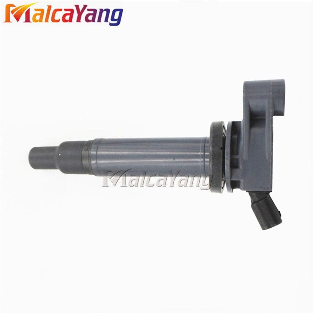 For 2001 Toyota Highlander V6 3.0 Ignition Coil