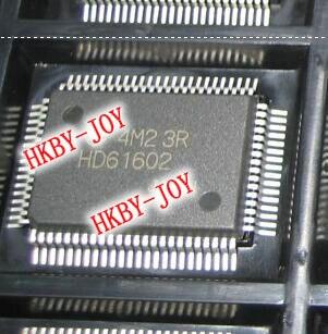 HD61602 HD61602R Nouveau et original 2 pcs/lot