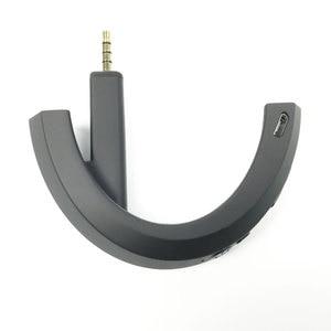 Image 4 - Voor Bose QC15 voor QuietComfort 15 Aptx Bluetooth Adapter Hoofdtelefoon Draadloze Zender ATP X SBC AAC Adapters voor IOS Android