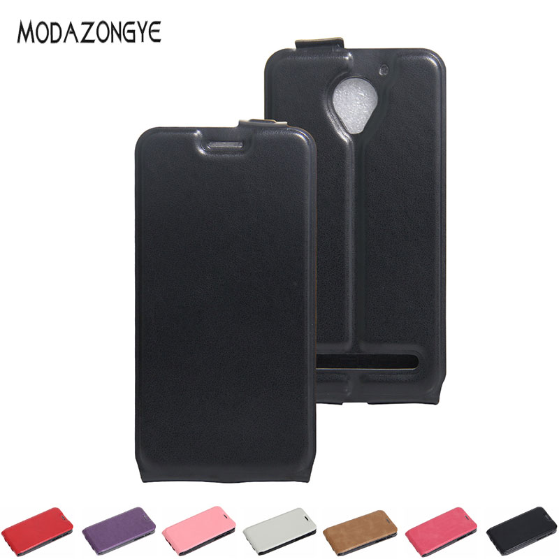 For <font><b>Lenovo</b></font> Vibe <font><b>C2</b></font> Power <font><b>Case</b></font> 5.0 inch Wallet PU Leather <font><b>Phone</b></font> <font><b>Case</b></font> For <font><b>Lenovo</b></font> Vibe <font><b>C2</b></font> Power <font><b>K10A40</b></font> <font><b>Case</b></font> Flip Back Cover Skin image