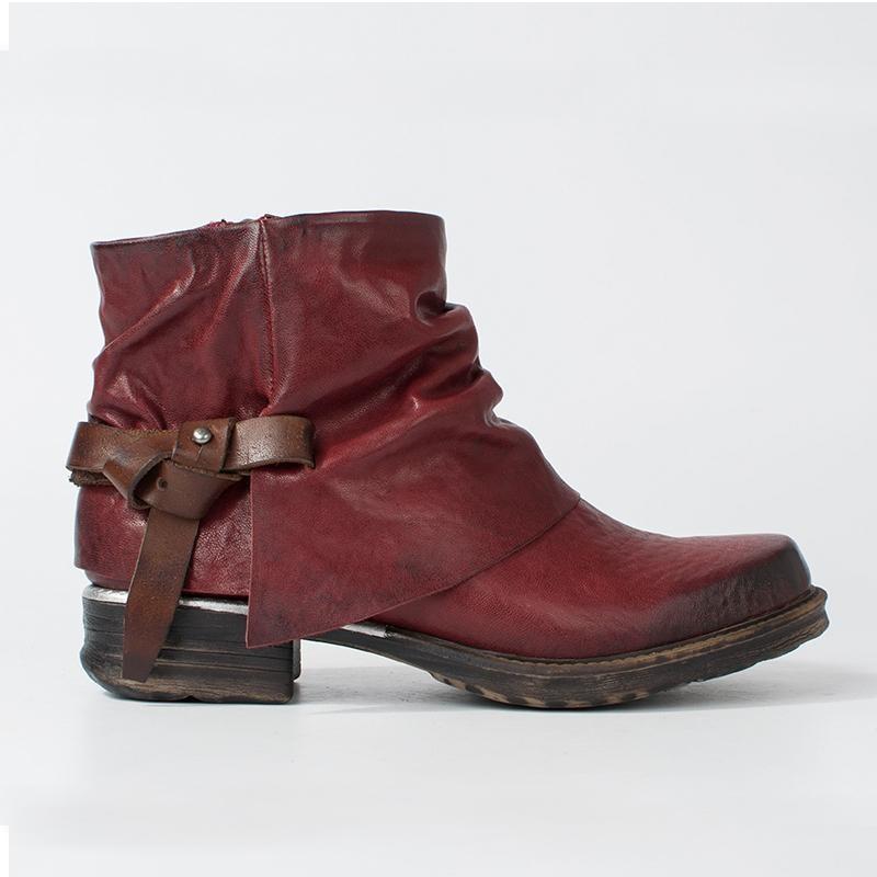 Online Get Cheap Womens Fashion Cowboy Boots -Aliexpress.com ...