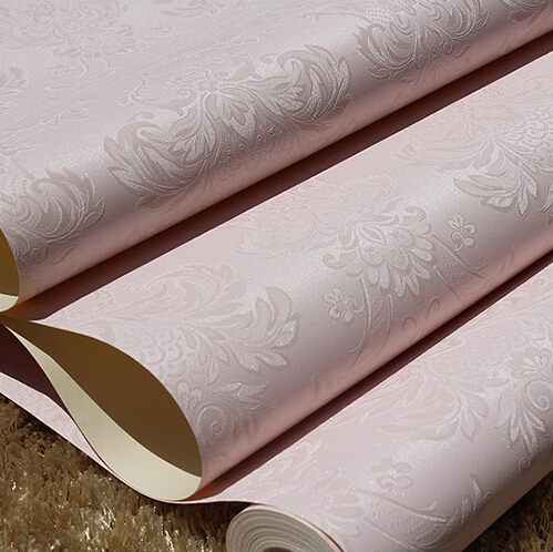 schlafzimmer : rosa tapeten schlafzimmer rosa tapeten schlafzimmer ... - Rosa Tapeten Schlafzimmer