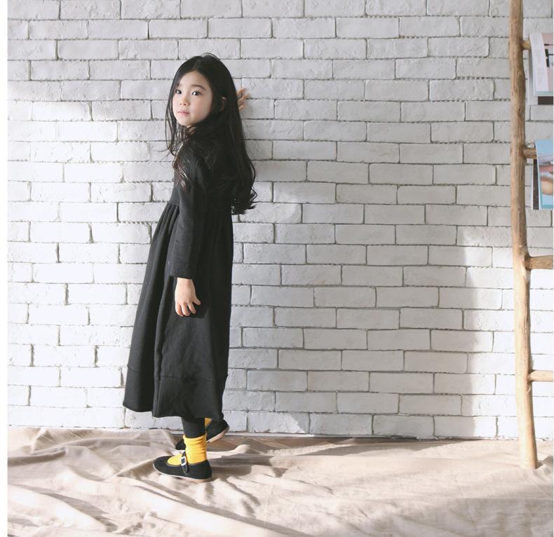 Heiß Koreanisch Mädchen Sexy Dance