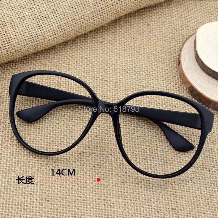 ecae5287c7 Detective Conan cosplay Edogawa Conan cosplay frame glasses black frame  glasses (NO LENS) CS40