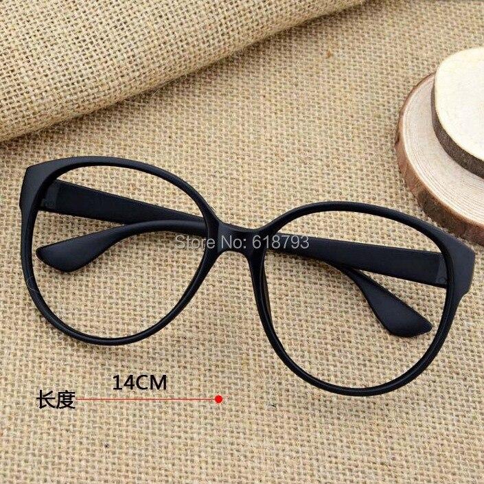 Detective Conan cosplay Edogawa Conan cosplay frame glasses black frame glasses (NO LENS) CS40