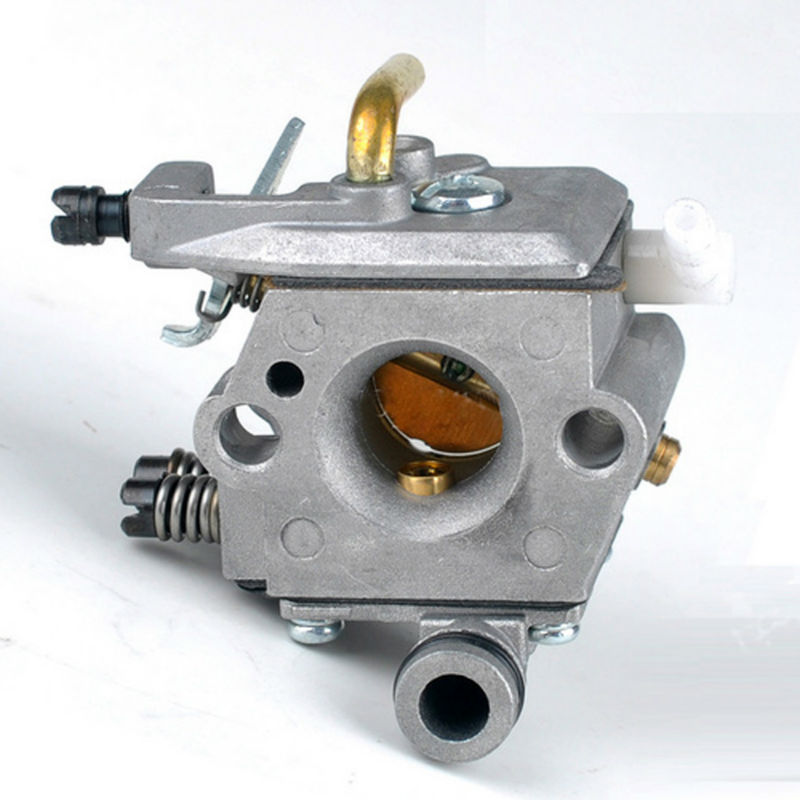 CARBURETOR CARB FOR STIHL 024 026 MS240 MS260 # 1121 120 0610 CHAINSAW