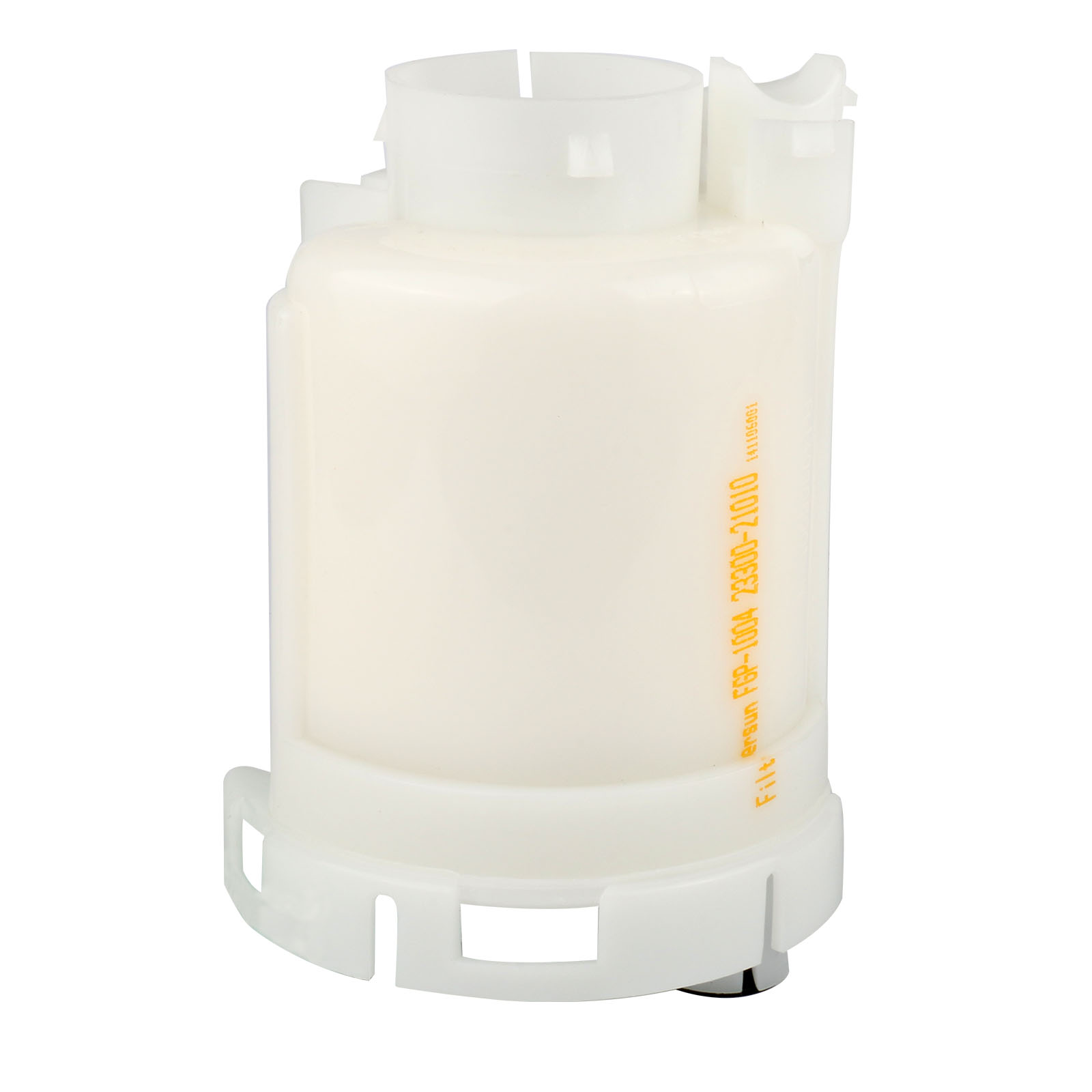 medium resolution of car gas gasoline petrol fuel filter oe 23300 21010 23300 0d030replacement parts for