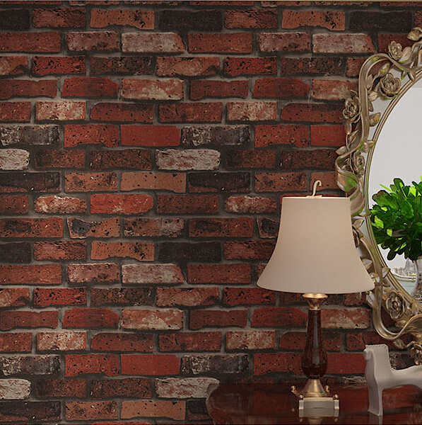 Exquisite Wall Coverings From China: Online Buy Wholesale Wall Covering From China Wall