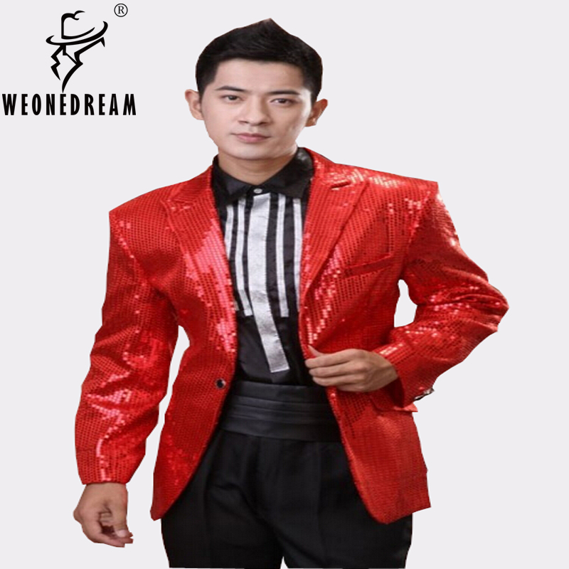 High Quality Red White Suit-Buy Cheap Red White Suit lots from ...