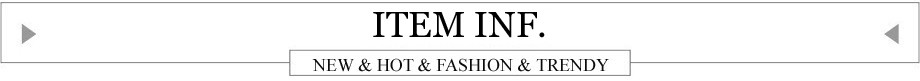 FORERUN Fashion Bubble Coat Solid Standard Collar Oversized Short Jacket Winter Autumn Female Puffer Jacket Parkas Mujer 19 1